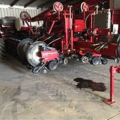 Planter For Sale 2012 Case IH 1250