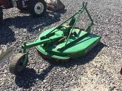 Rotary Cutter For Sale:   Frontier RC1048