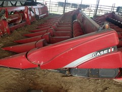 Header-Corn For Sale 2011 Case IH 3412