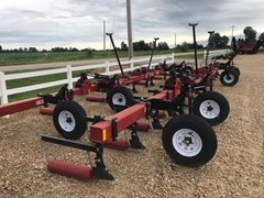 Tillage For Sale:  2015 Other 3312
