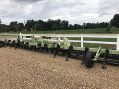 Tillage For Sale 2016 Orthman 686-400