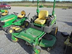 Riding Mower For Sale:  2005 John Deere 997 , 31 HP