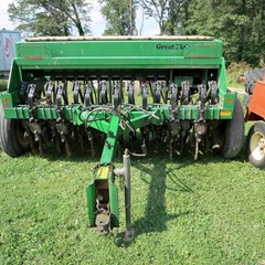 Misc. Ag For Sale 1987 Great Plains SOLID STAND 10
