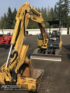 Excavator-Mini For Sale 2013 Kobelco SK55SRX6E