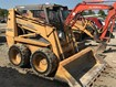 Skid Steer For Sale:  1996 Case 1845C