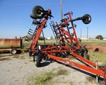 Rippers For Sale:  Case IH PTX600