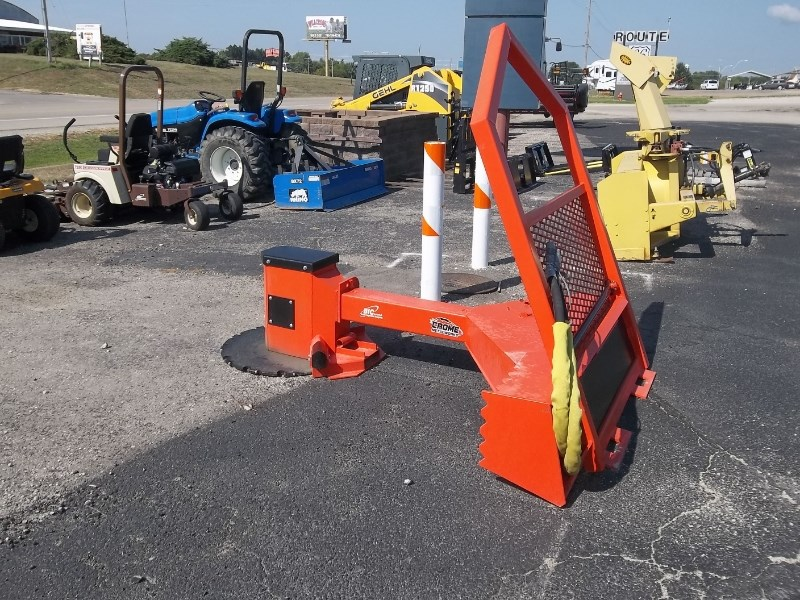2017 Other Crome tree saw Misc. Ag For Sale
