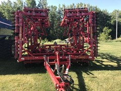Mulch Finisher For Sale:  2012 Sunflower 6433