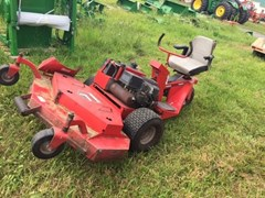 Riding Mower For Sale 2001 Ferris H2222K
