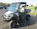 ATV For Sale: 2015 Polaris Ranger XP 900
