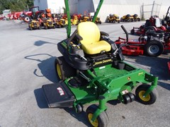 Riding Mower For Sale John Deere Z925M