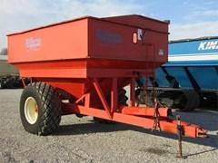 Grain Cart For Sale Killbros 475