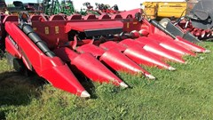 Header-Row Crop For Sale 2014 Case IH 4406