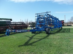 Tillage For Sale 2004 Brandt 7000