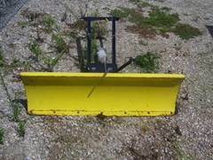 Attachment For Sale 1997 John Deere 48