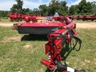 "Mower Conditioner For Sale:  2015 New Holland H7230 10'4"" CUT"