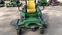 Riding Mower For Sale 2012 John Deere Z920A , 23 HP