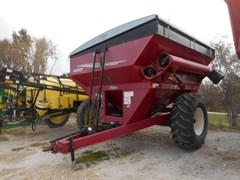 Grain Cart For Sale 2005 Demco 650