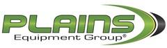 Planter For Sale 2012 John Deere 1720
