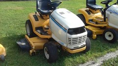 Riding Mower For Sale 1986 Cub Cadet AGS2160 , 16 HP