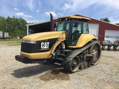 Tractor For Sale:  1995 Caterpillar 45 , 240 HP
