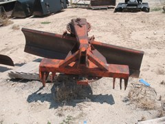 3 Point Backhoe Attachment For Sale Caldwell Atlas