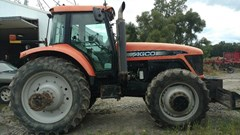 Tractor For Sale 2004 Agco DT225 , 225 HP