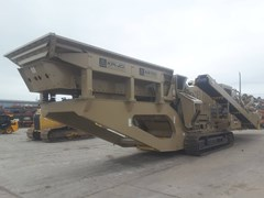 Crusher - Impact For Sale:  2017 Pioneer FT4250