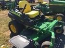 Riding Mower For Sale:  2013 John Deere Z915B , 26 HP