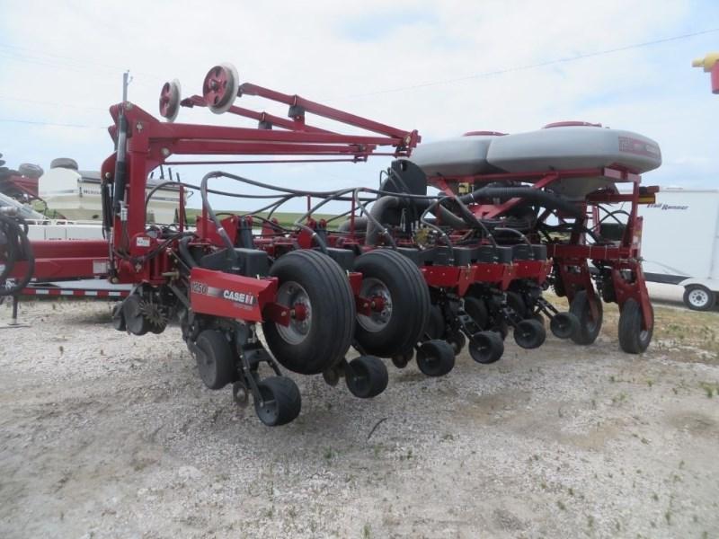 2009 Case IH 1250 Planter For Sale