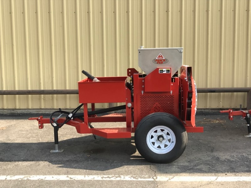2018 Flory D20 Attachment For Sale