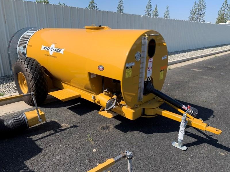 2020 Air-O-Fan GB 36R Sprayer Attachments For Sale