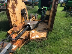Rotary Cutter For Sale Woods 3180 15ft