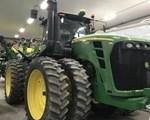 Tractor For Sale: 2010 John Deere 9330, 375 HP