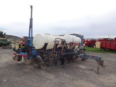 Planter For Sale Kinze 630