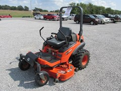 Zero Turn Mower For Sale 2015 Kubota ZD326P-60 , 26 HP