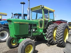 Tractor For Sale:  1969 John Deere 4520 *1969-1970* , 145 HP