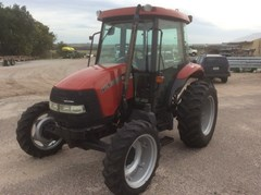 Tractor For Sale 2003 Case IH JX65 , 65 HP