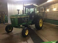 Tractor For Sale 1979 John Deere 4040 , 90 HP