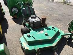 Walk-Behind Mower For Sale Bobcat 36602