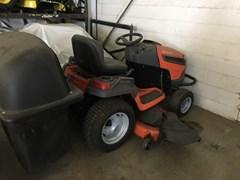 Riding Mower For Sale Husqvarna GT2654