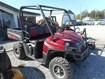 Utility Vehicle For Sale:  2012 Polaris Ranger 800