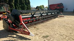 Header-Auger/Flex For Sale 2006 Case IH 1020-30'