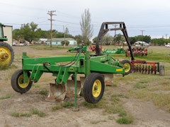 Plow-Moldboard For Sale:  1994 John Deere 965