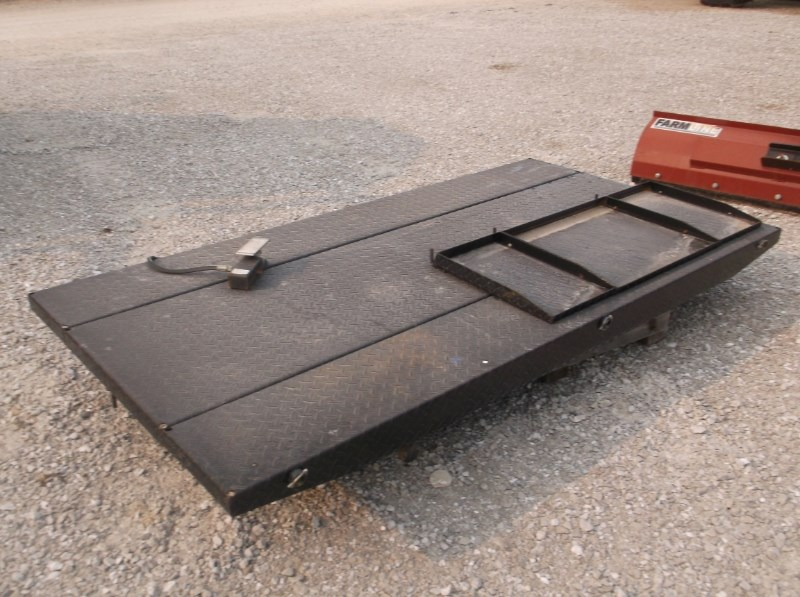 Misc ATV LIFT Misc. Sport/Utility For Sale
