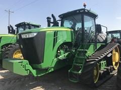 Tractor For Sale:  2012 John Deere 9510RT , 510 HP