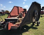 Cutter For Sale: Bush Hog 2615