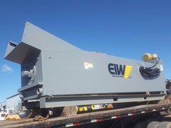 Washing Equipment For Sale:  2017 Other 3618
