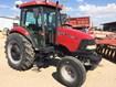 Tractor For Sale:  2009 Case IH FARMALL 90 , 84 HP