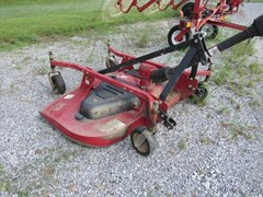 Rotary Cutter For Sale 2011 Land Pride FDR1672